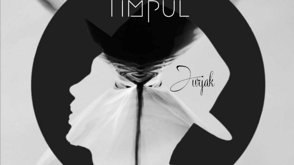 Asculta online, Jurjak - Timpul, single nou