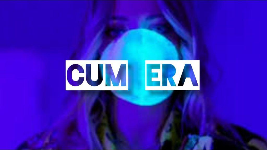 Asculta online, Delia feat. NANE - Cum era, single nou