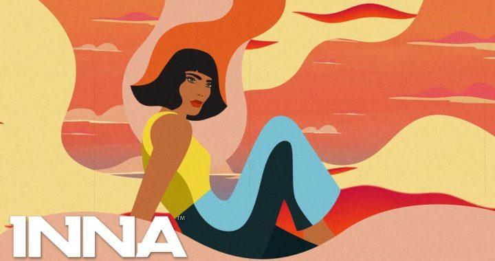Asculta online, INNA - Not My Baby, single nou