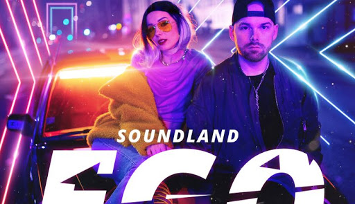 Asculta online, Soundland - EGO, single nou