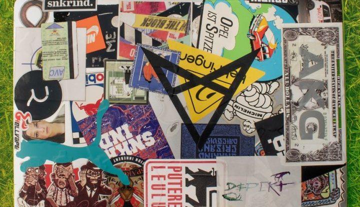 Asculta online, Alex Bittman feat. Calinacho - Nu pot, single nou