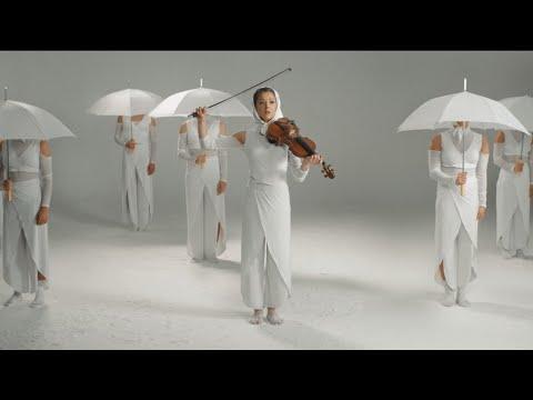 Asculta online, Lindsey Stirling - Sleepwalking, single nou