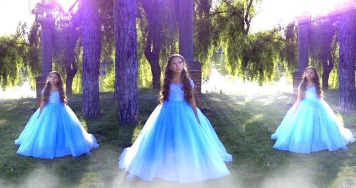 Asculta online, Maria Nicole - Anotimpuri, single nou