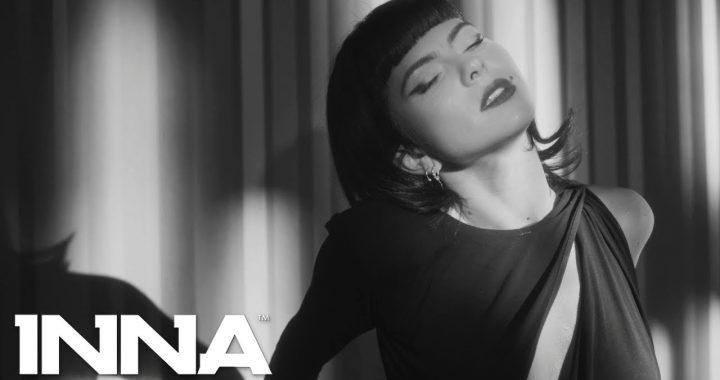 Asculta online, INNA - Sober, single nou