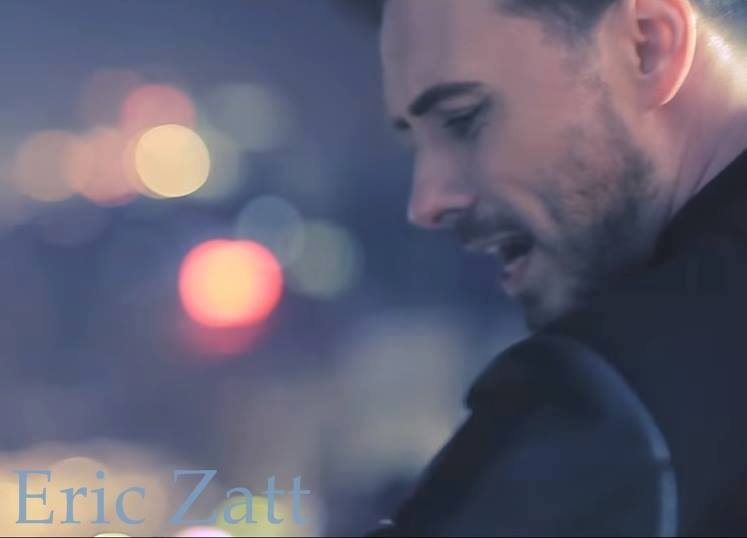 Radio Click Romania promoveaza pe Eric Zatt, promoveaza noii, promoveaza artisti din Romania. Eric Zatt la Radio Click Romania, Asculta live, nou single, Eric Zatt, despre Eric Zatt, Eric Zatt - Hai sa ne iubim, Eric Zatt - I can feed your love,
