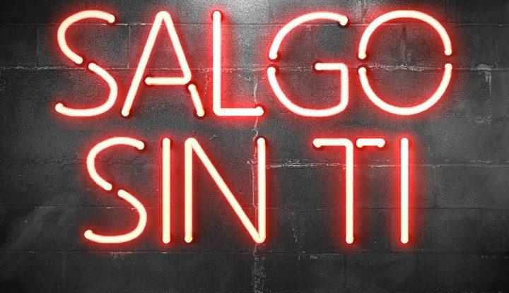 Asculta live, Robert Morr & David Marley & Yasiris - Salgo Sin Ti,