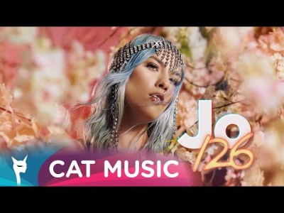 Asculta online , JO - 126, single nou