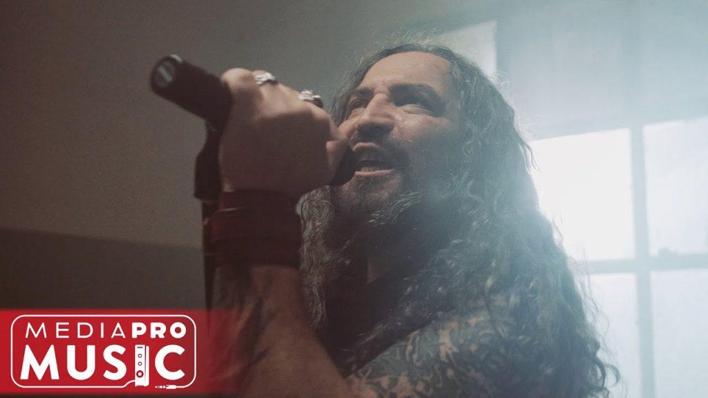 Asculta live, IRIS – Nelu Dumitrescu - Un alt format, single nou