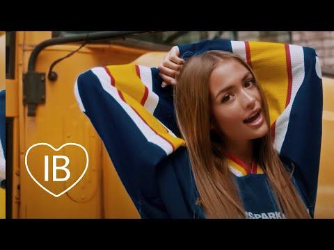 Asculta online, Iuliana Beregoi - Cum suna linistea, single nou