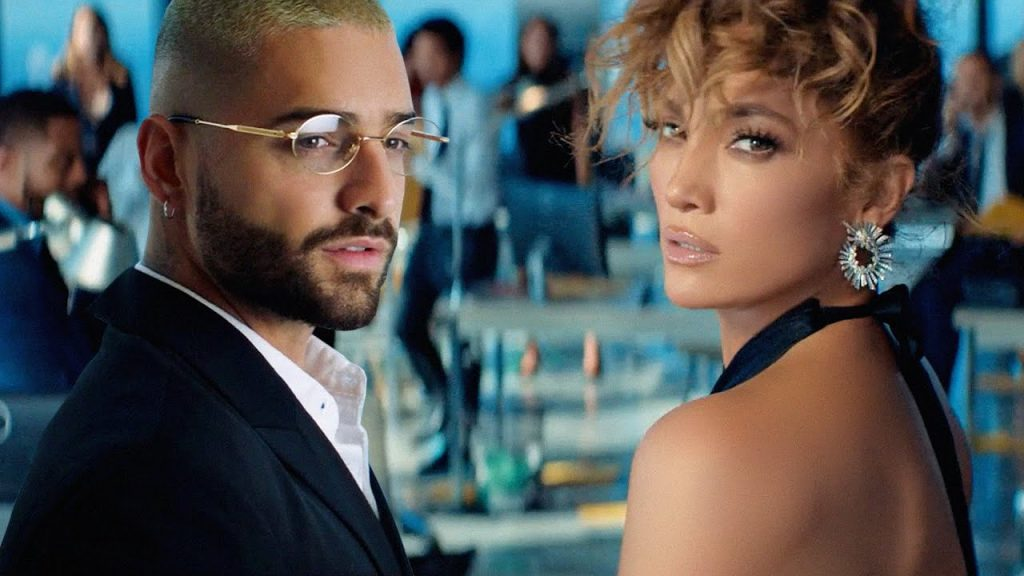 Jennifer Lopez & Maluma – Pa Ti + Lonely, Jennifer Lopez & Maluma – Pa Ti, Jennifer Lopez & Maluma – Lonely, Jennifer Lopez, Maluma, Pa Ti, Lonely,