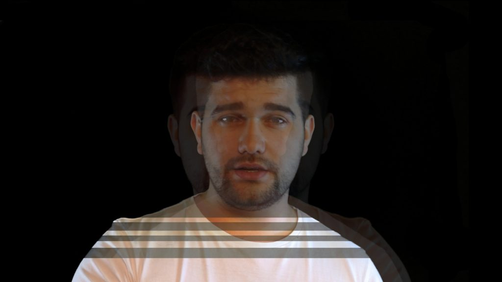 Radio Click Romania promoveaza pe David Radu, Vino inapoi, David Radu, despre David Radu, David Radu - Vino Inapoi, David Radu - Obsesie