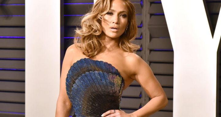 Jennifer Lopez nuda la 51 de ani, Jennifer Lopez nuda, Jennifer Lopez la la 51 de ani, Jennifer Lopez - In the morning, Vezi cum arata J Lo dezbracata, Vezi cum arata Jennifer Lopez dezbracata, Vezi cum arata J Lo, J Lo dezbracata