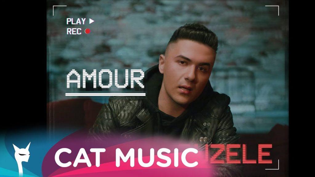 Amour - Buzele, cea mai nouă melodie, buizele videoclip, despre Amour, despre buzele, Amour, Buzele, cea mai nouă melodie Amour, videoclip Amour, videoclip buzele, Amour single nou,