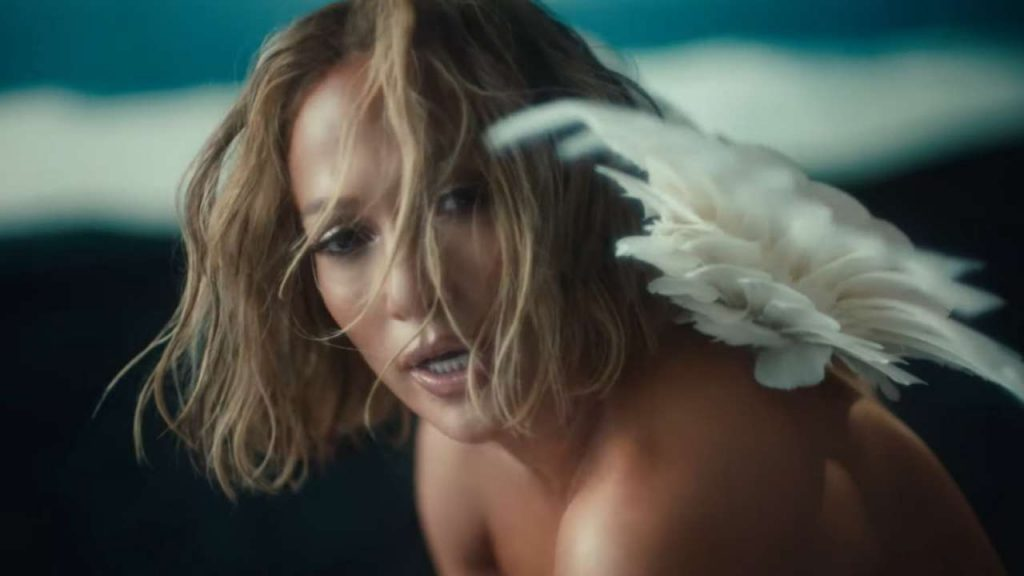 Asculta live, Jennifer Lopez - In The Morning, single nou
