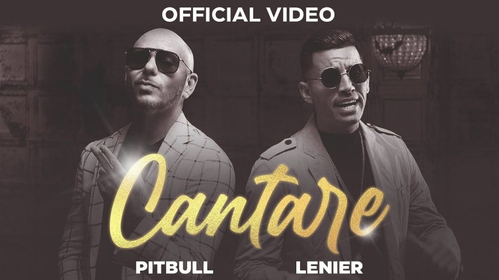 Pitbull ft. Lenier - Cantare | Radio Click Romania 2021, Pitbull ft. Lenier, Pitbull, Lenier, despre Pitbull, Cantare, Radio Click Romania 2021,