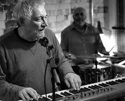 Blues - cantecul american de inima albastra - Pete Gage