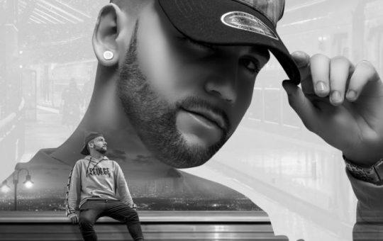 Asculta online, BoyFlow - El Tren, single nou, 2021