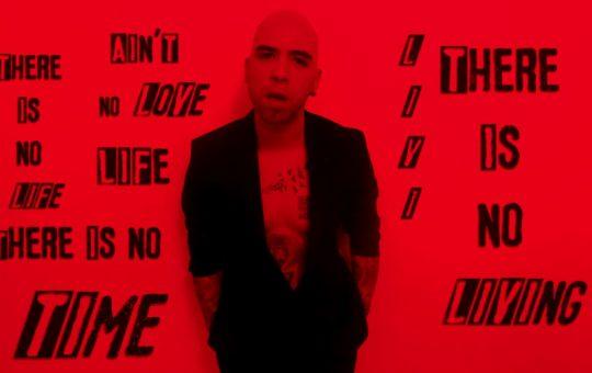 Asculta live, Vladimir Pocorschi - The Last Goodbye, single nou