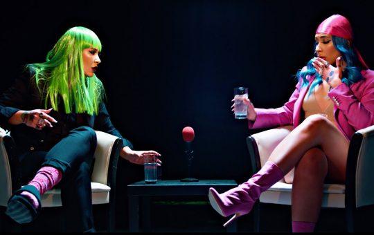 Asculta online, Emy Alupei – Mama, pot!, single nou, Videoclip Oficial, 2021, Emy Alupei, Mama, pot!, muzica noua,