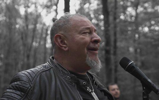 Asculta live, Proconsul feat. KEO & Bogdan Mihai - De-as fi un inger, single nou