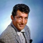 Dean Martin – Everybody loves somebody sometime