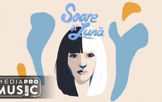 Vera - Soare și lună, single nou, Radio Click Romania, nou single, Vera, despre Vera, Vera - Soare si luna, Soare si luna, muzica noua