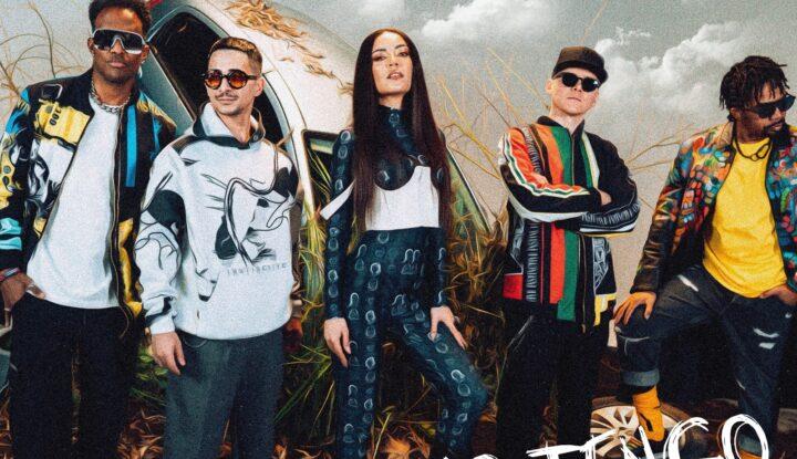Asculta online, Mandinga - No Tengo Dinero, single nou
