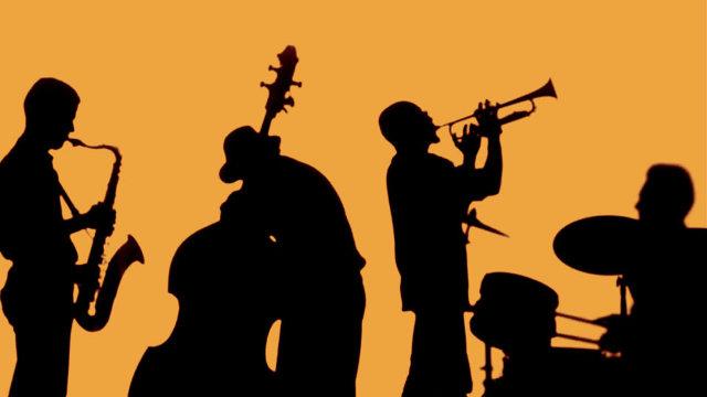 Muzica Jazz, scurtă istorie a jazz-ului, jazz la Radio Click România, despre jazz, despre muzica jazz, tipuri de jazz, stiluri de jazz,