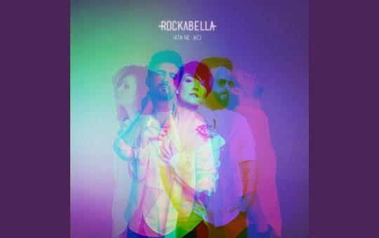 Asculta online, Rockabella - Iata-ne aici, single nou