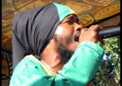 Muzica reggae – gen muzical specific jamaican. Warrior King