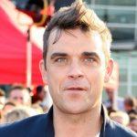 Robbie Williams cântă You Know Me