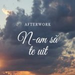 Trupa Afterwork promovată de Radio Click România, despre afterwork, despre trupa afterwork, trupa Afterwork, Trupa Afterwork promovată de Radio Click