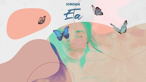 Iordan - Ea, ascultă online, cel mai nou single Iordan din 2021 despre Iordan, Iordan, artistul Iordan
