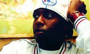 Hip hop – gen muzical. Talib Kweli