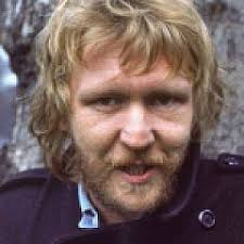 Without You, interpret Harry Nilsson