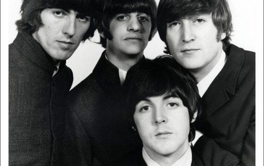 Yesterday, un cantec de dragoste nemuritor. The Beatles