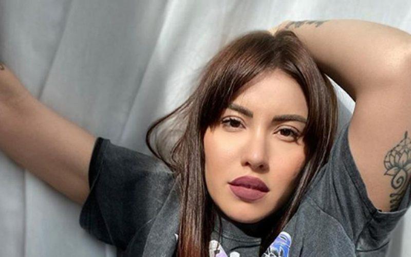 Nicoleta Nuca - Spune-mi Nicoleta Nuca, Spune-mi, single nou, videoclip nou, versuri Nicoleta Nuca - Spune-mi versuri Spune-mi - Nicoleta Nuca,